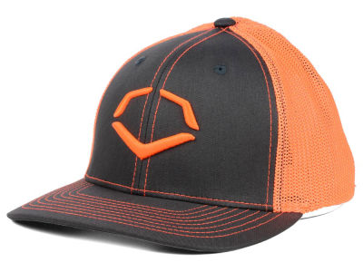 EvoShield Mesh Flex Hat