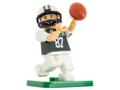 New York Jets Eric Decker OYO Figure Generation 2