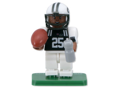 New York Jets Calvin Pryor OYO Figure Generation 2