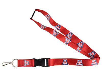 Arizona Wildcats Lanyard