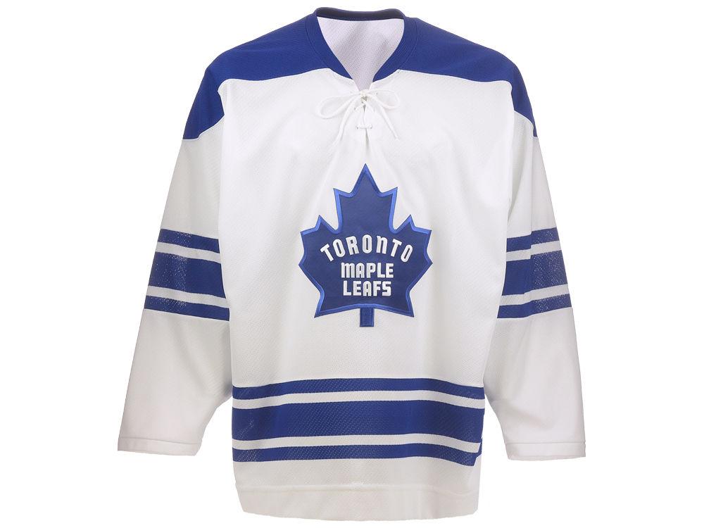 wholesale dealer e586d 4aff5 greece toronto maple leafs classic jersey d0af7 29733