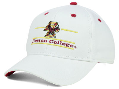 Boston College Eagles The Game NCAA Classic Game 3 Bar Cap