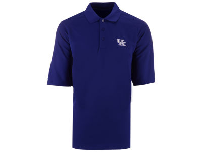 Kentucky Wildcats Nike NCAA Men's Polo