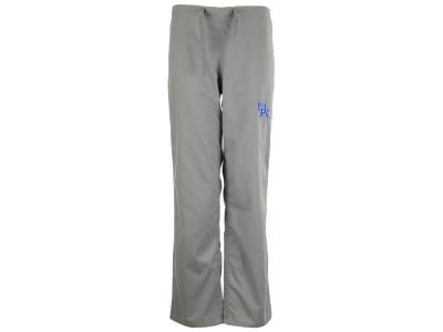 Kentucky Wildcats NCAA Men's Scrub Pants