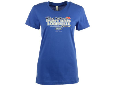 Kentucky Wildcats Nike NCAA Women's Date T-Shirt