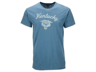 Kentucky Wildcats Nike NCAA Womens Vintage T-Shirt
