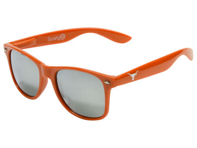 Texas Longhorns Society 43 Sunglasses