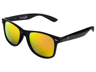 Vanderbilt Commodores Society 43 Sunglasses