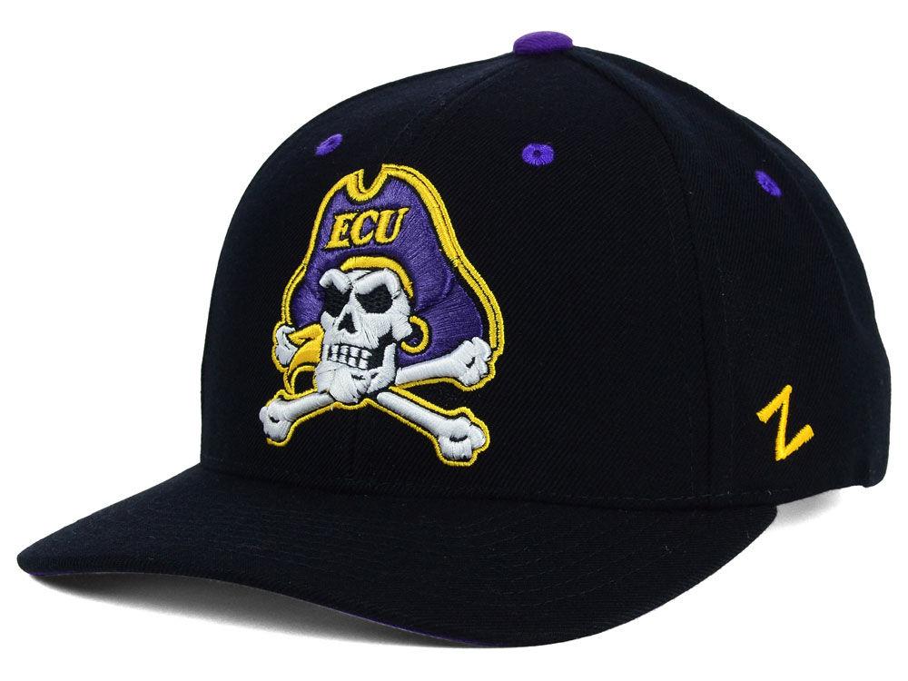 size 40 ba281 58828 ireland east carolina pirates zephyr ncaa competitor hat c30b9 217f9