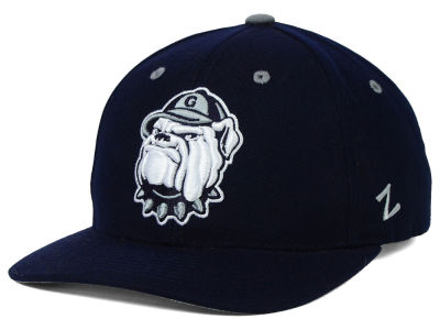 Georgetown Hoyas Zephyr NCAA Competitor Hat