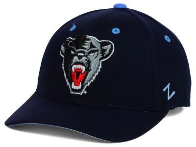 Maine Black Bears Zephyr NCAA Competitor Hat