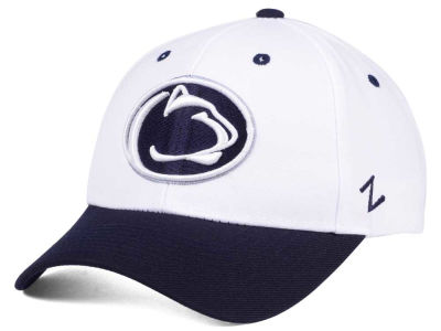 Penn State Nittany Lions Zephyr NCAA Competitor Hat