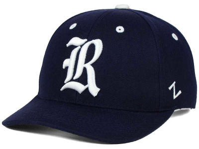 Rice Owls Zephyr NCAA Competitor Hat