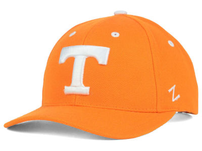 Tennessee Volunteers Zephyr NCAA Competitor Hat