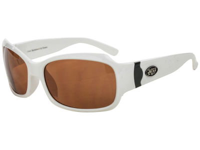 New York Jets Bombshell Sunglasses With Microfiber Bag