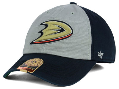 Anaheim Ducks '47 NHL Sophomore '47 FRANCHISE Cap