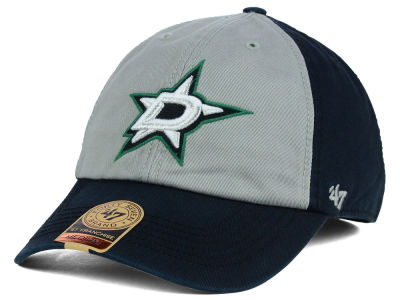 Dallas Stars '47 NHL Sophomore '47 FRANCHISE Cap
