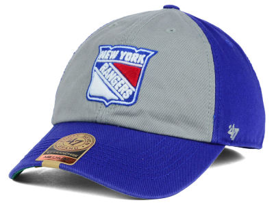 New York Rangers '47 NHL Sophomore '47 FRANCHISE Cap