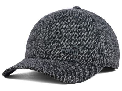 Puma Billy Cap