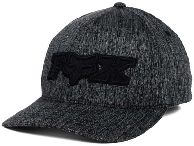 Fox Racing Shriek Flex Cap