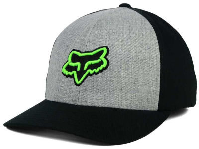 Fox Racing Perhaps Flex Cap