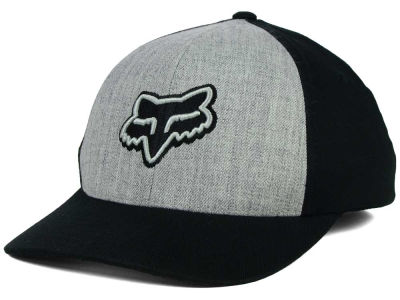 Fox Racing Youth Perhaps Flex Cap