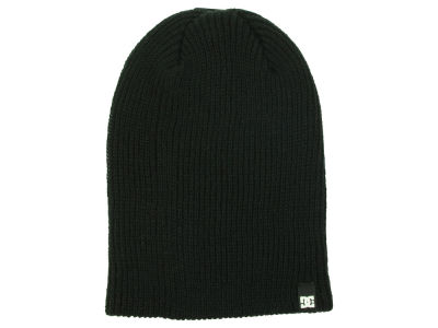 DC Shoes Clap Knit
