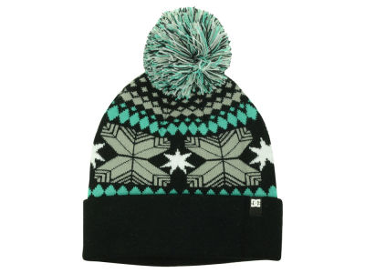 DC Shoes Pinecone Knit