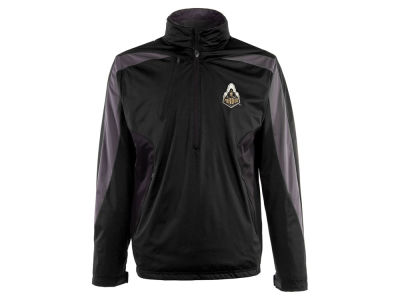 Purdue Boilermakers NCAA Discover Pullover