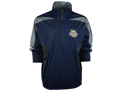 Marquette Golden Eagles NCAA Discover Pullover