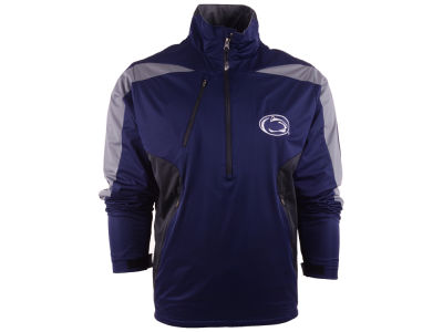 Penn State Nittany Lions NCAA Discover Pullover