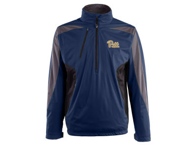 Pittsburgh Panthers NCAA Discover Pullover
