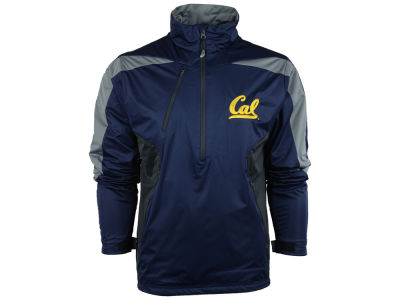 California Golden Bears NCAA Discover Pullover