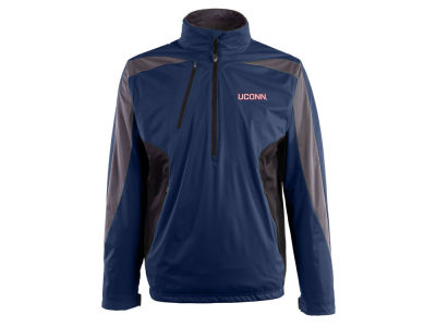 Connecticut Huskies NCAA Discover Pullover
