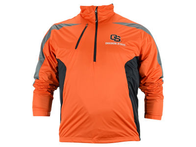 Oregon State Beavers NCAA Discover Pullover