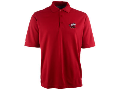 Temple Owls NCAA Pique Xtra-Lite Polo