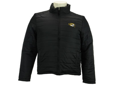 Missouri Tigers NCAA Men's Puffer Jacket