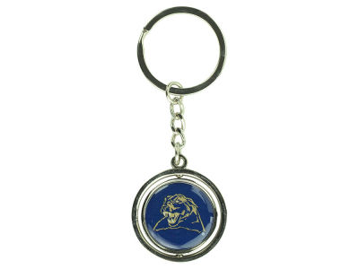 Pittsburgh Panthers Spinning Keychain