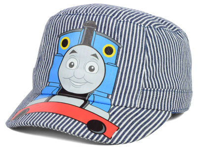 Thomas Big Face Cadet Hat Toddler