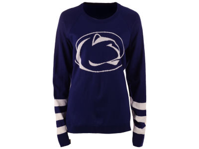 Penn State Nittany Lions NCAA Women's Logo Sweater