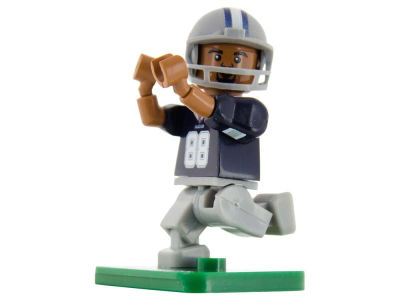 Dallas Cowboys Dez Bryant OYO Figure Generation 2