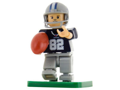 Dallas Cowboys Jason Witten OYO Figure Generation 2