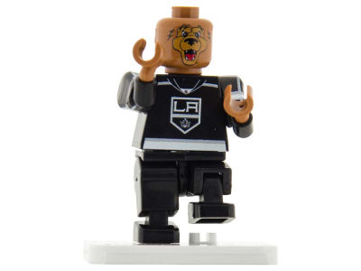 Los Angeles Kings Bailey - Mascot OYO Figure