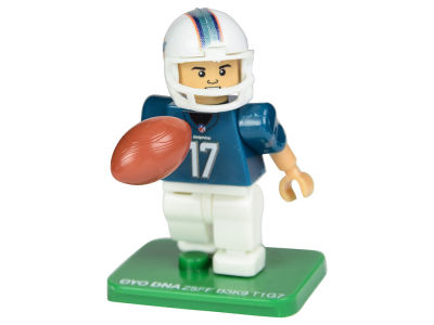 Miami Dolphins NFL 2 for $20 OYO Figure Generation 2