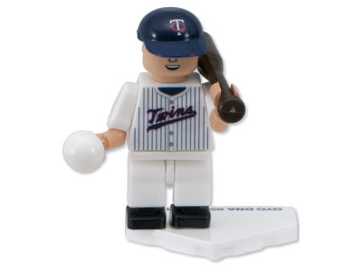 Minnesota Twins MLB 2 for $20 OYO Figure