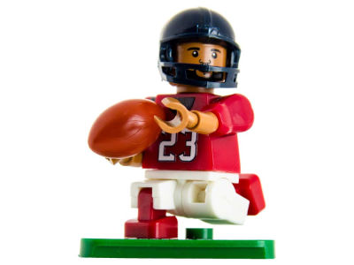 Houston Texans Arian Foster OYO Figure Generation 2