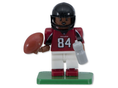 Atlanta Falcons Roddy White OYO Figure Generation 2