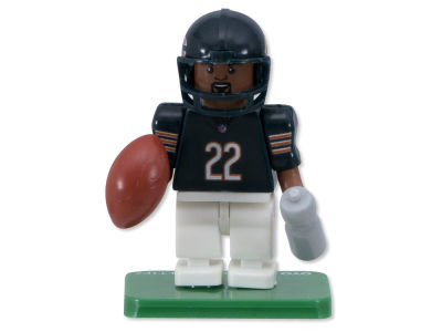 Chicago Bears Matt Forte OYO Figure Generation 2