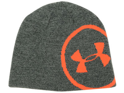 Under Armour Billboard Beanie II Knit