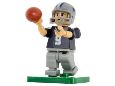 Dallas Cowboys Tony Romo OYO Figure Generation 2